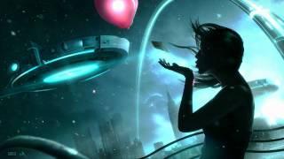 UNKLE feat.Gavin Clark -Falling Stars [&Lyrics] HQ