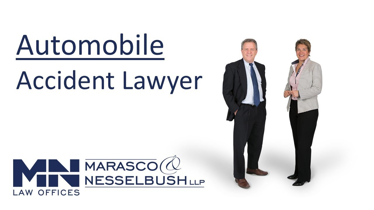 Highest Rated Car Accident Lawyers Rhode Island