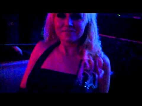 Arash Dibazar and Porn Star Jasmine Tame 3