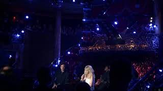 Music's Too Sad Without You (from Golden) / Kylie Minogue / Live At Cafe De Paris / London