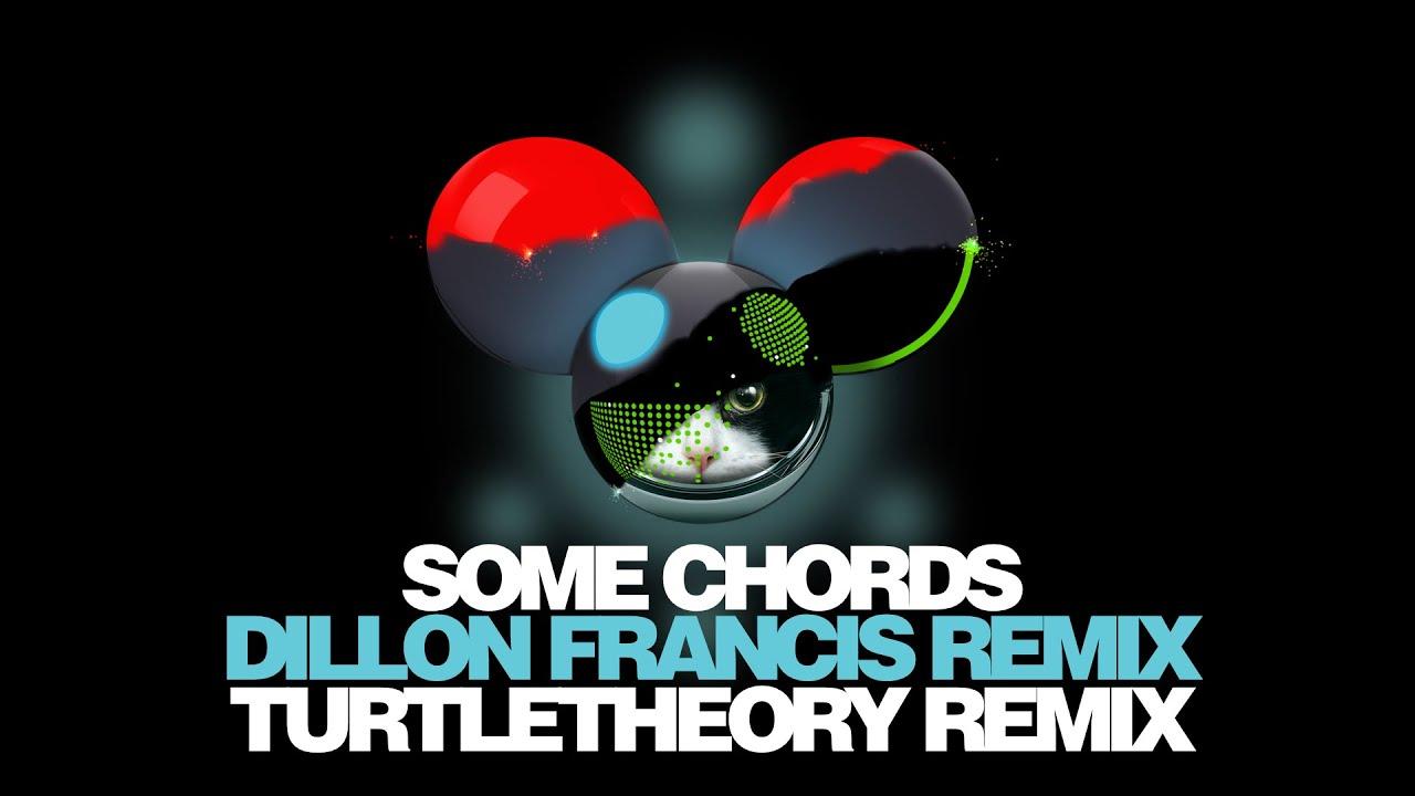 Deadmau5 some chords dillon francis remix turtletheory remix deadmau5 some chords dillon francis remix turtletheory remix hexwebz Images