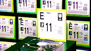 Soulwax - Essential One