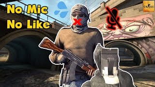 """Strained Blained"" 