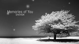 Download Video DYATHON - Memories of You [Emotional Piano Music] MP3 3GP MP4