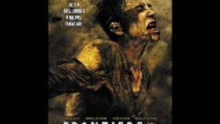 Melhores filmes de terror de toda historia - Best TERROR THRASH GORE THRILLER ZOMBIE MOVIES