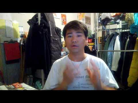 Cau Chuyen Chet Di Song Lai Cua QuangDuong trong ngay Le Phat Dang O Chua bi ong doc chit tap 2
