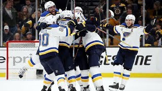 carl-gunnarsson-blisters-overtime-winner-past-rask-to-give-blues-first-ever-cup-final-win