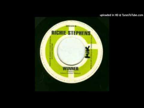 Dj Shakka - The Winner Riddim Mix - 1998