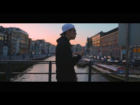 2 Phones - Kevin Gates (William Singe Cover)