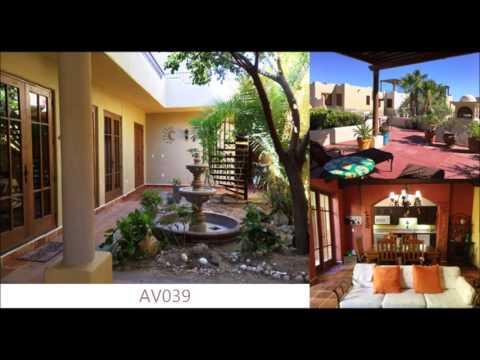 Loreto Bay Residences for Sale /Remex-Loretobayhomes