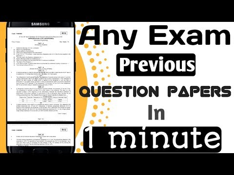 Cxc spanish past papers online