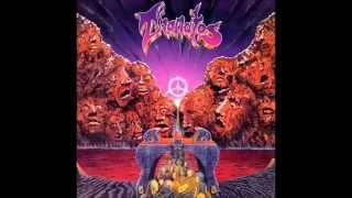 Thanatos-Realm Of Ecstasy-Full Album-(1992)