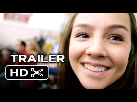 A Girl Like Her   2 2015  Lexi Ainsworth Movie HD