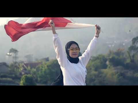 #rakyatrukun #belanegara, #BumikutercintaIndonesia  #CintatanahairIndonesia