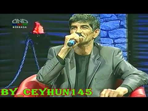 Bayram Kurdexanli  - Mahir Curet   (Soz qalasi 30 05 2009)