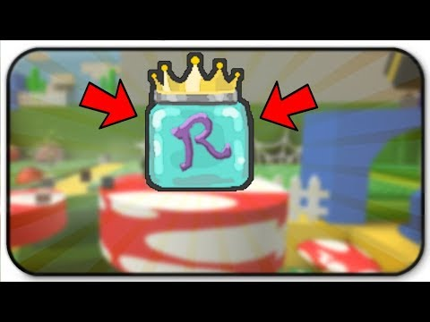 How To Get Free Royal Jelly With Locations Roblox Bee Swarm Simulator