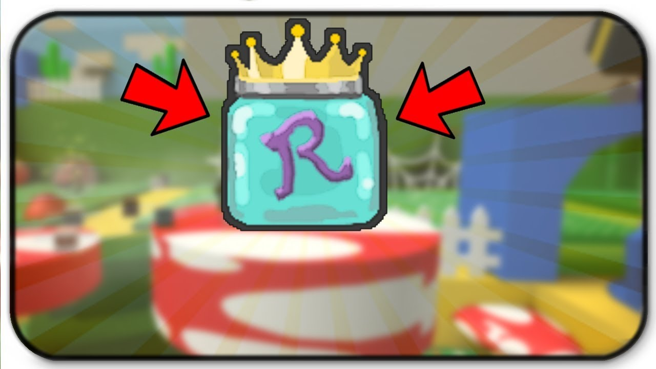 How To Get Free Royal Jelly With Locations Roblox Bee Swarm