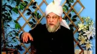 Urdu Tarjamatul Quran Class #46 - Surah Aale-Imraan verses 146-166, Islam Ahmadiyyat