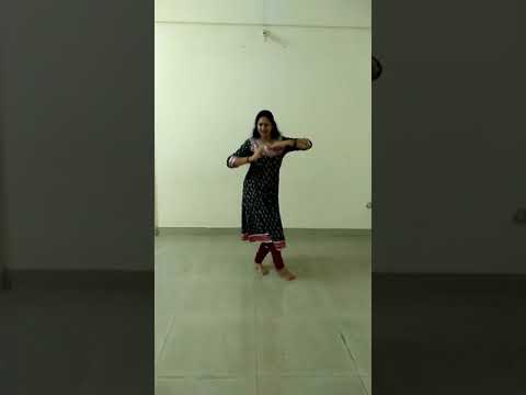 sun sathiya#Simple Dance Steps Usefull For Beginers