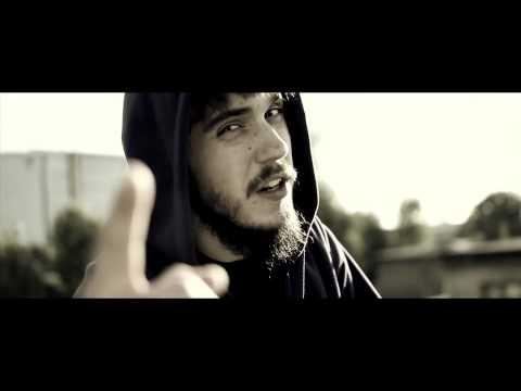 Miuosh - 'Nie zapomnij skąd jesteś' feat. Paluch. Jr. Stress (OFFICIAL VIDEO)