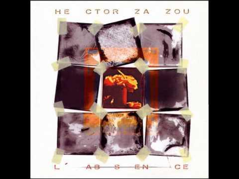 Hector Zazou - Goeland