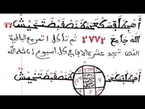 Download ASALIN ISMUL AZIYM