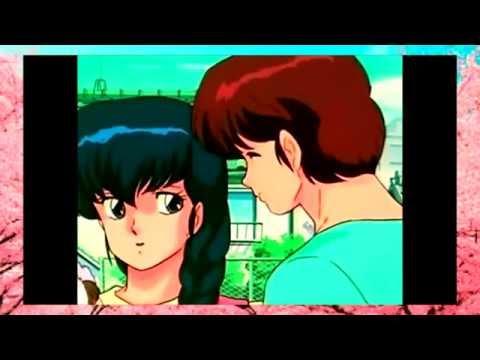 ご視聴ありがとうございます( *´艸`) 挿入歌:青春の影.