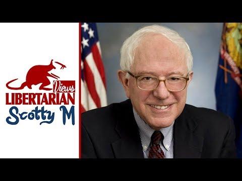 Jeremy Corbyn Labour—Bernie Sanders Socialist