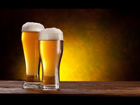 Top 10 Heaviest Beer Drinking Countries