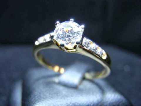 ราคาทองหลุดจํานํา แหวนทองแท้ 1 สลึง