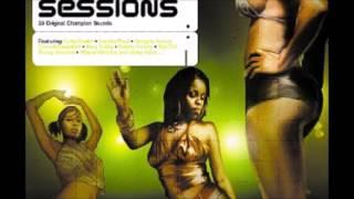 Girls Galore Riddim Mix [Pot Of Gold] 1997