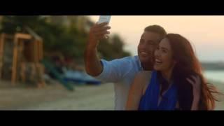 Amr Diab ... Gamalo - Clip Promo | عمرو دياب ... جماله - برومو الكليب