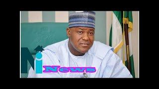 Dogara speaks on Bauchi bye-election, INEC's performance