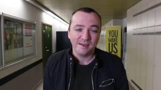 Campus Q: Miguel Wiels kent zelf het geheim van een hit (niet)