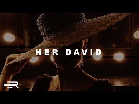 Her David - Ya Te Olvide (Video Oficial)