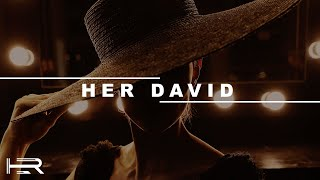 Her David - Ya Te Olvide (Video Oficial)