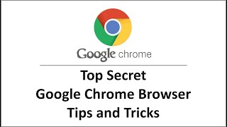 Top 11 Google Chrome Tips and Tricks in Hindi