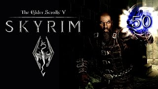 После победы или 60 кг древних свитков - Skyrim ч.50