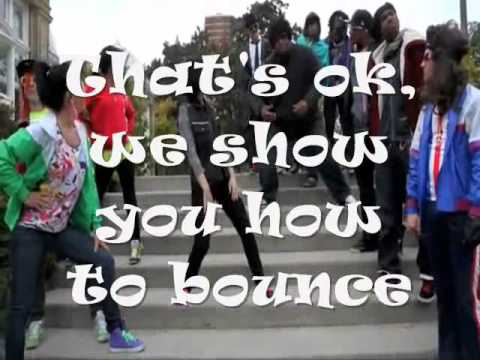 Jonas Brothers - Bounce Lyrics | MetroLyrics
