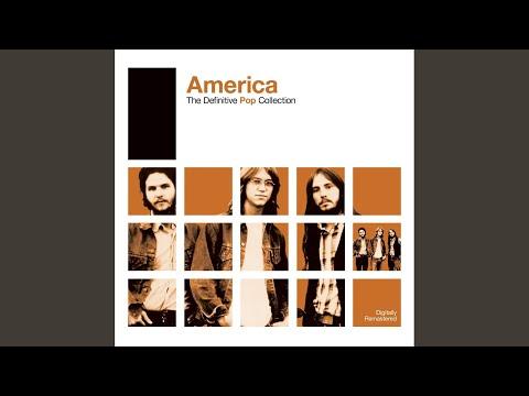 america jet boy blue 2006 remastered version