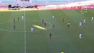 مواجهة| #ليبيا ضد #المغرب#تصفيات_كأس_أمم_إفريقيا_2021#منتخبات_تحت_20