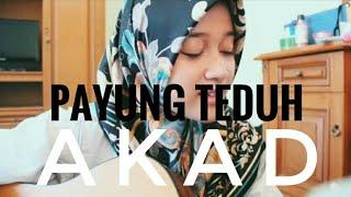 Download Lagu Payung Teduh - Akad (cover) by Dinda Firdausa Mp3