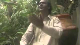 Download kitna piyara hai yassu tera naam by dilawar raza MP3 song and Music Video