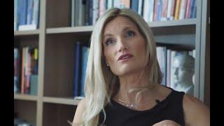 Career Spotlight | Dr. Constance Steinkuehler
