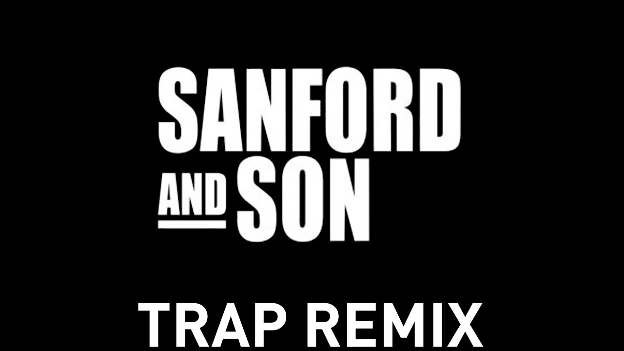 download sanford and son ringtone