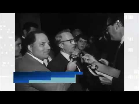 Tommy Douglas Decimates Los Angeles Reporter