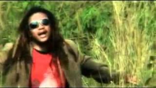 Download lagu WELCOME TO LEMBATA (REAGGE)