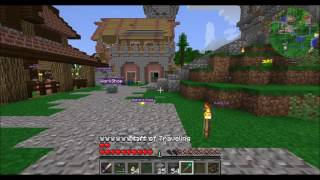 Forgecraft2 S10 E46 Immersive Engineering