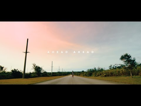 雨のパレード - Ahead Ahead (Official Music Video)