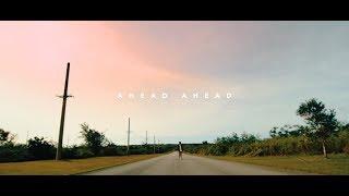 雨のパレード -「Ahead Ahead」